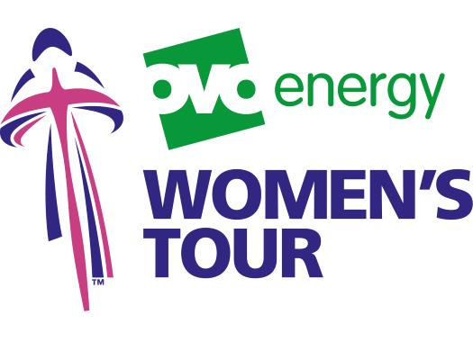 OVO Energy Women's Tour and Tour of Britain to offer equal prize money for second year in a row