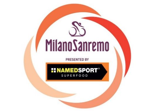 TV: Where to watch Milano-Sanremo 2019 in my part of the world?