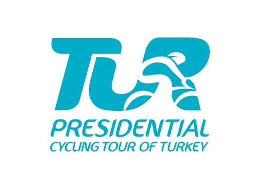 TV: Where to watch the Presidential Tour of Turkey 2019 in my country?