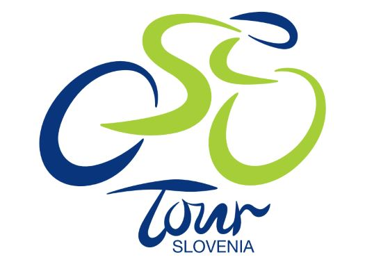 Giovanni Visconti victorious in Queen stage of Tour of Slovenia