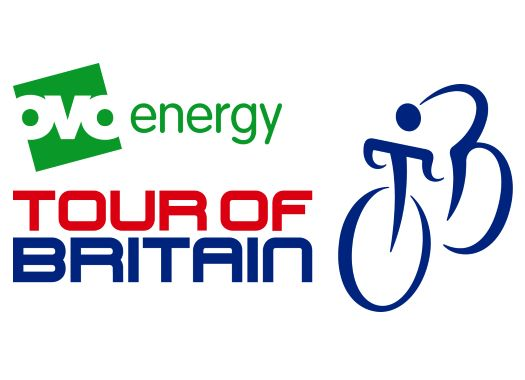 Aberdeen and Aberdeenshire to host 2020 and 2021 Tour of Britain