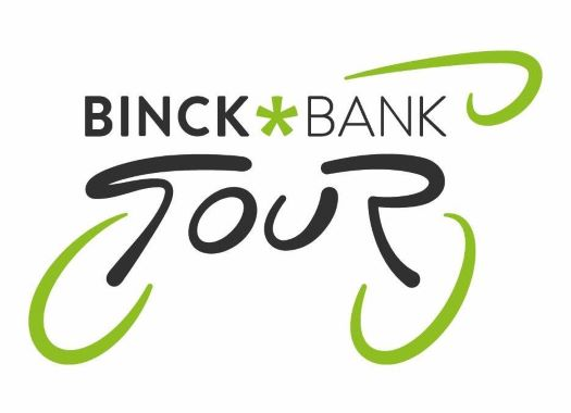 Filippo Ganna wins time trial of Binck Bank Tour, Tim Wellens extends GC lead