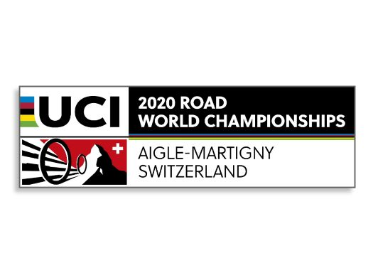 Swiss riders recon course of 2020 World Championships