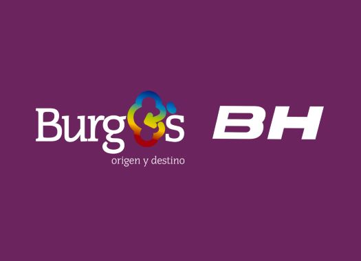 Willie Smit completes Burgos-BH's roster for 2020