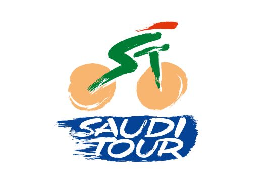 Niccolo Bonifazio sprints to victory at stage 2 of Saudi Tour, Rui Costa keeps GC lead