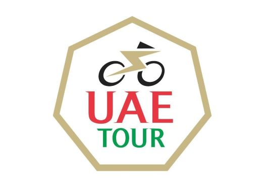 TV: Where to watch the UAE Tour?
