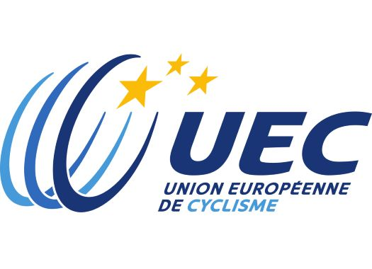 Plouay, France, welcomes Road European Championships in 2020