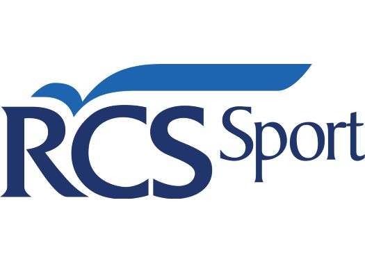 RCS Sport confirms teams and wildcards for 2020 races