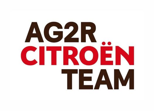 Ben O'Connor to debut with AG2R Citroën at Tour de la Provence