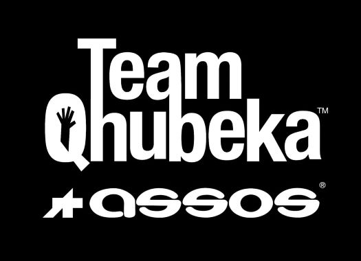 Qhubeka Assos ready to continue season at Le Samyn