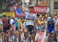 CyclingPub.com - BORA - HANSGROHE riders   news 93b93b2f5