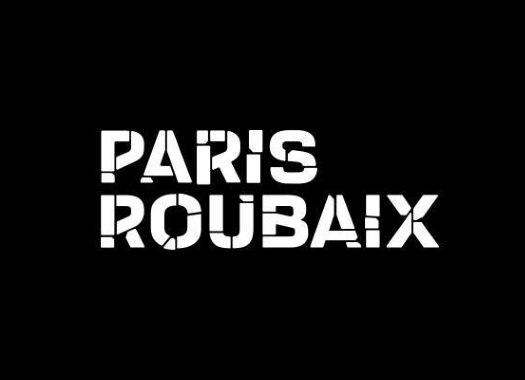 Paris-Roubaix men's and women's races adjourned until October